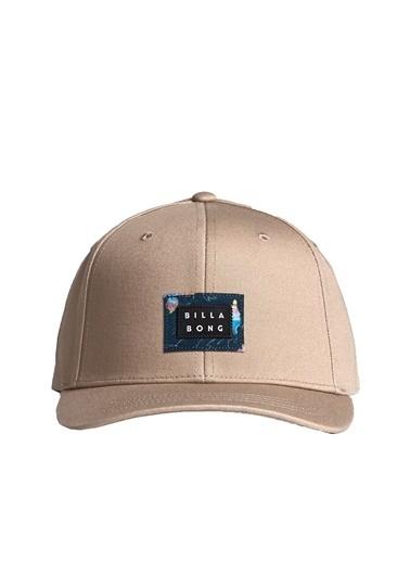Billabong Şapka Yeşil